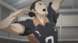 [HorribleSubs] Haikyuu!! - 08 [1080p].mkv_snapshot_15.15_[2014.05.25_20.46.57]