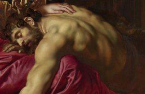 http://www.nationalgallery.org.uk/upload/img/Rubens-samson-delilah-NG6461-c-samson-half.jpg