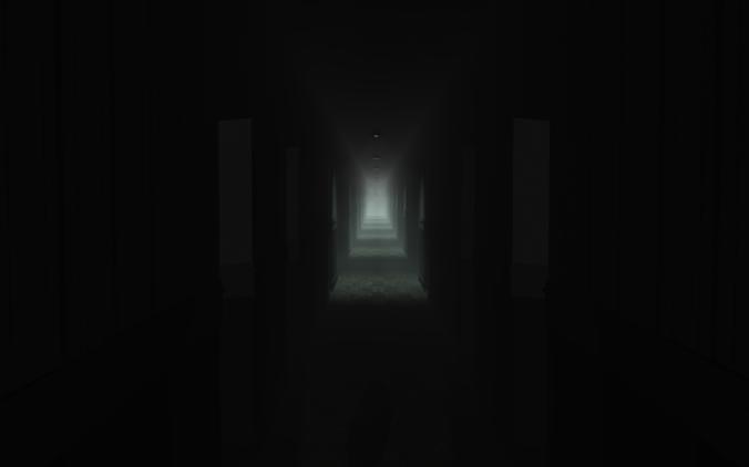 long_dark_hallway_v2_wip_by_spinagain
