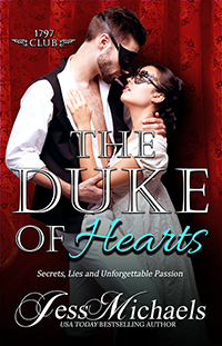thedukeofhearts_ecover_200x311