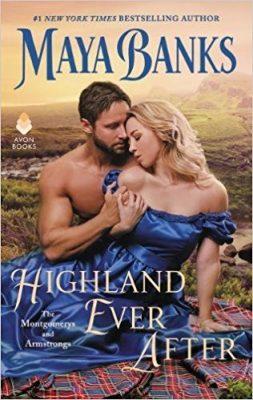 highland_reissue-253x400