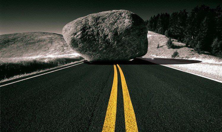 the-boulder