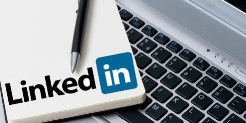 tips-for-linkedin-profile-488x244